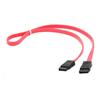 Cablu sata Carrefour – Online Catalog