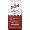 Cacao Carrefour – Cumpărați online