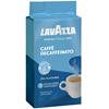 Cafea decofeinizata Carrefour – Cumpărați online