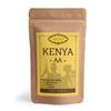 Cafea kenya Carrefour – Cumpărați online