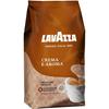Cafea lavazza Carrefour – Cea mai bună selecție online