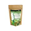 Cafea verde Carrefour – Cumpărați online