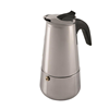 Cafetiere Carrefour home – Online Catalog