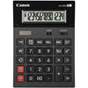 Calculator birou Carrefour – Cumparaturi online