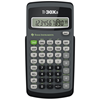 Calculator stiintific Carrefour – Catalog online