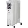 Calorifere Electrice Cu Ulei Carrefour August 2020
