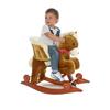 Calut balansoar Carrefour – Online Catalog