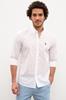 Camasi barbati Carrefour – Online Catalog