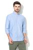 Camasi Carrefour – Online Catalog