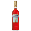 Campari Carrefour – Online Catalog