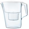 Cana filtrare apa Carrefour – Cumpărați online