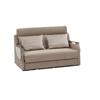 Canapea extensibila 2 locuri Carrefour – Online Catalog