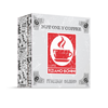 Capsule ese Carrefour – Cea mai bună selecție online