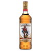 Captain morgan Carrefour – Cumparaturi online