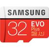 Card memorie 32 gb Carrefour – Catalog online