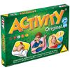 Carrefour activity – Online Catalog