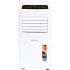 Carrefour aer conditionat portabil – Cea mai bună selecție online