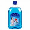 Carrefour alcool – Cea mai bună selecție online