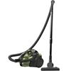 Carrefour aspirator fara sac – Online Catalog