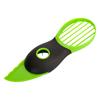 Carrefour avocado – Cea mai bună selecție online