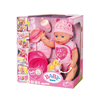 Carrefour baby born – Online Catalog
