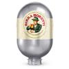 Carrefour bauturi alcoolice – Online Catalog
