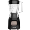 Carrefour blender – Catalog online