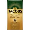 Top 10 Carrefour Cafea Jacobs Reviews 2020