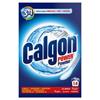 Carrefour Calgon August 2020