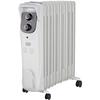 Carrefour calorifer electric – Online Catalog