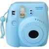 Carrefour camera foto – Cumparaturi online