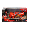 Carrefour Cars