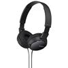 Carrefour casti audio – Catalog online