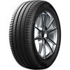 Carrefour cauciucuri – Online Catalog