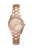 Carrefour ceasuri – Cea mai bună selecție online