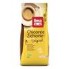 Carrefour cicoare – Online Catalog