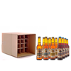 Carrefour cidru – Online Catalog