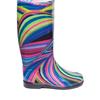 Carrefour cizme cauciuc – Cea mai bună selecție online