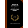 Carrefour clermont ferrand – Online Catalog
