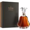 Carrefour cognac – Cea mai bună selecție online