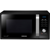 Carrefour cuptor cu microunde – Cumpărați online