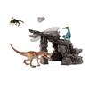 Carrefour dinozauri – Cumparaturi online