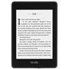 Carrefour ebook reader – Cea mai bună selecție online