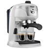 Carrefour espressor – Catalog online