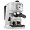 Top 10 Carrefour Expresor Cafea Reviews 2020