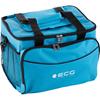 Carrefour geanta frigorifica – Cumpărați online