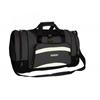 Carrefour geanta voiaj – Cumpărați online