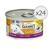 Carrefour gourmet – Online Catalog