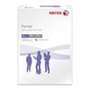 Carrefour hartie cartonata – Cea mai bună selecție online