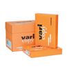 Carrefour hartie copiator – Cumpărați online